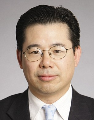 Strong: Lazard Asset Management's lead manager is Kun Deng, who has been at the helm for 19 years