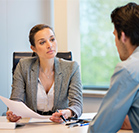 How to answer worst interview questions