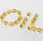 Are fish oils a load of old cod?