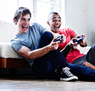 Video games can boost your brainpower