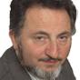 Geoffrey Levy