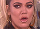 Khloe says Kim is 'not doing well' after heist