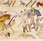 What if the English had won at Hastings?