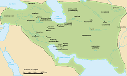 Carte empire Sassanide.png