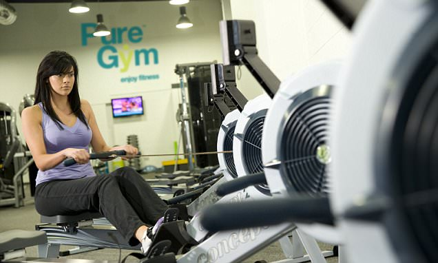 Pure Gym pulls the plug on its IPO, blaming market volatility and 'challenging conditions'