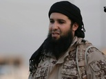 While 700 pieces of media were produced by the IS group in August of 2015, numbers began declining late last year, with only 200 put out during the same mont...