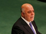 Iraqi Prime Minister Haider al-Abadi has repeatedly called on Turkey to withdraw troops deployed near the northern city of Mosul, and said that they will not...