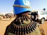The 12,000-strong UN peacekeeping mission in South Sudan, UNMISS, has faced criticism for failing to stem the latest bloodshed or fully protect civilians dur...
