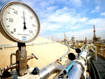 The oil price has recovered steadily since OPEC said last month that it will reduce production, with details to be hammered out at the cartel's November meeting