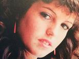 Murder victim Helen McCourt