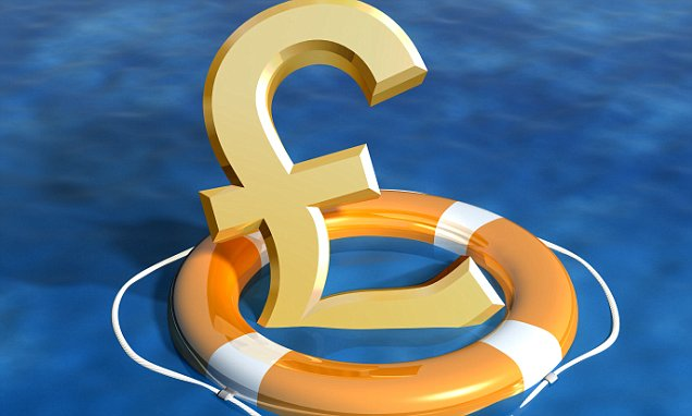 Savings deals that you MUST ditch as big bank rates set to fall as low as 0.01%