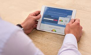 Experian will now give access to credit scores for free