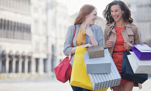 Debenhams, House of Fraser or Topshop store card shoppers in line for £4m compensation