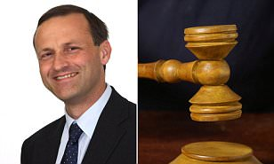 How do I get the best deal when selling my annuity? Steve Webb replies