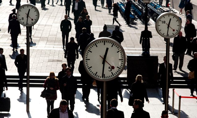 Lifetime Isa launch in April cast into uncertainty