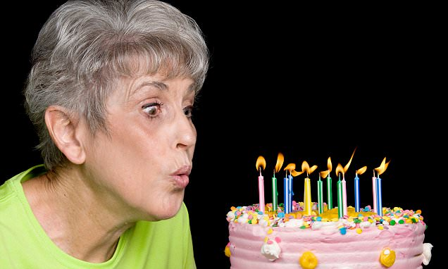 What pension deadlines must you meet as you pass ages 55, 65 and 75?