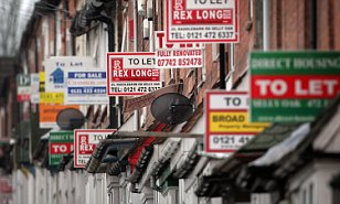 How buy-to-let mortgages work and how to get the best deals