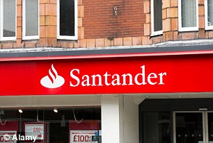 Santander has scrapped its popular 123 credit card for new customers