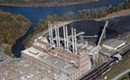 Four things you need to know about coal ash potentially moving to Charlotte's airport