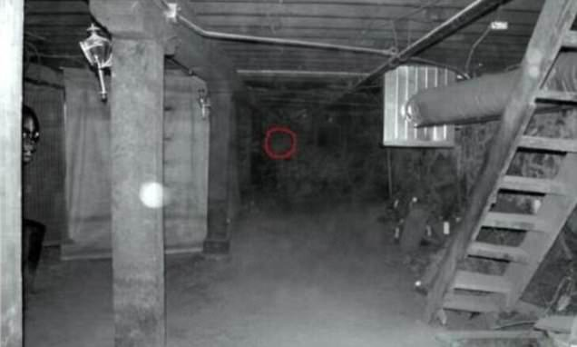Imgur photo has scary hidden illusion