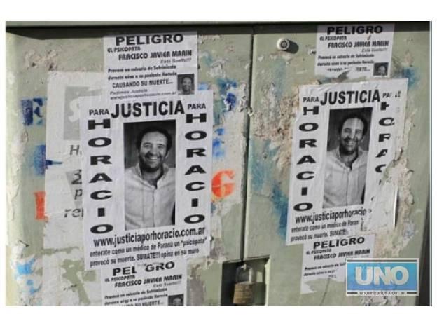 justicia afiche 2