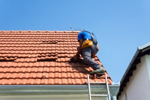 Roof Repairing Tips and Tricks