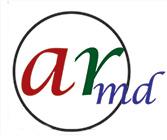 Anadolu ve Rumeli Medya