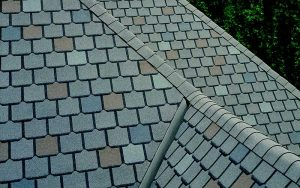 Warranty for your Residential Roofing Replacement