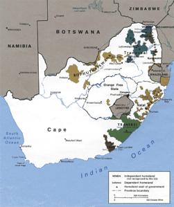 Southafricanhomelandsmap.png