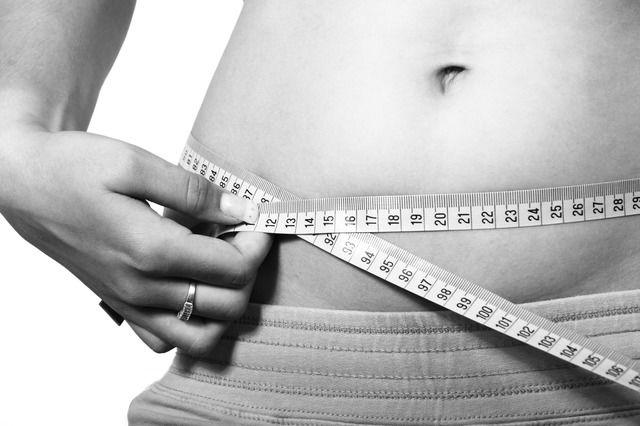 Jak schudnąć szybko i bezpiecznie - diety odchudzające