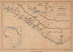 (1868) Map of Liberia. West Africa.jpg