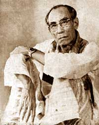 SachinDevBurman.jpg