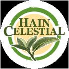 HainCelestia
