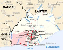 Iliomar posto administrativo.png