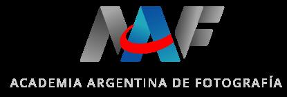 AAF - Academia Argentina de Fotografía