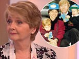 Anne Diamond.jpg