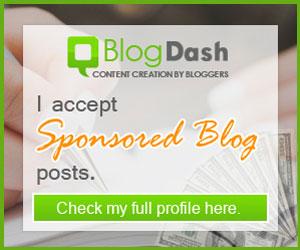 Blogger Outreach Made Easy