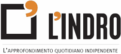 L'Indro