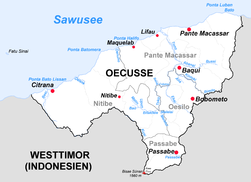 Oecusse cities rivers.png