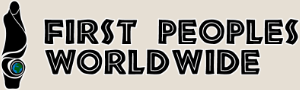 First Peoples Worldwide