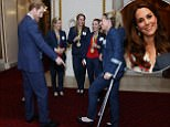 harry bucking palace kate PUFF.jpg