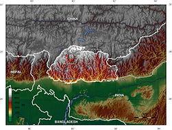 Bhutan topo en.jpg