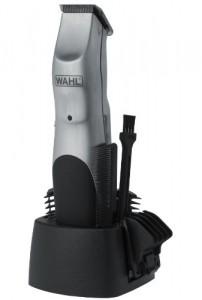 wahl beard trimmer
