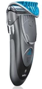 Cruzer 6 Face beard trimmer