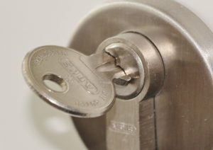 your caring locksmith enfield promoting good security habits