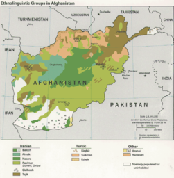 Ethnolinguistic Groups in Afghanistan.png