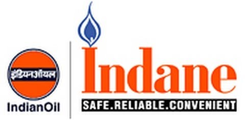 Indane Gas Booking Online at Indane.co.in! Login & Book Now!