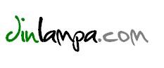 www.dinlampa.com