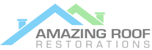 amazing roof restorations newcastle
