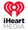 logo iheart media